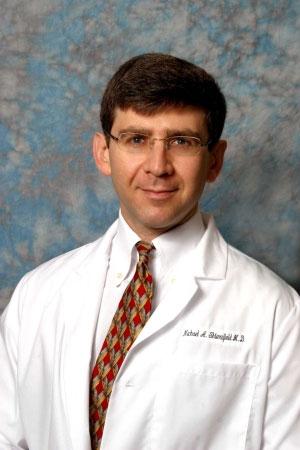 Dr Michael A Shternfeld img