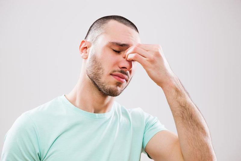 Sinusitis img